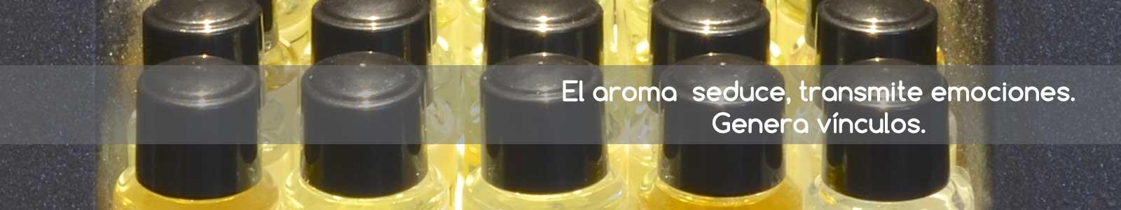 Aromas_aroma